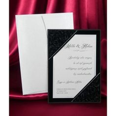Graphic Projects, Holiday, Save The Date Cards, Vacations, Holidays, Vacation, Annual Leave