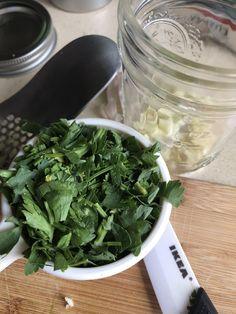 Cooking Instructions, Spinach, Vegetables, Twitter, Mariana, Salt N Pepa, Apple Vinegar, Parsley, Garlic