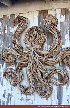 210 Best Driftwood Art Amp Ideas Images In 2019 Driftwood