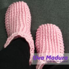 Mira el paso a paso de estas hermosas pantuflas en nuestro canal de youtube #DIY #Pantuflas #Slippers #Pantuflas Crochet #SlippersCrochet #PantuflasGanchillo #SlippersGanchillo  #Crocheting #Yarn #Crocheteveryday #Crochetando #Handmadewithlove #Virka #Craftastherapy #Orgu #Tejido #Knit #Crafts #Lana #Hakeniship #Weaver #Tejidoamano #Crochetdesign #Hekle #Tiğ #Horgolás #Elörgüsü #Crochê #Elişi #Örgü #Crochet_relax #Háčkování #Hækling #Örgüatkı #Knitlicious  #Häkeln #UvaMadura #Вязание…