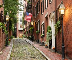#3 of America's Snobbiest Cities: Boston - In this college town steeped in history, visitors may detect a certain air of superiority: after all, the locals rank near the top for their Ivy League–worthy brains & for supporting old-school culture, such as the symphony. On Harvard Square, you can tap into that brainpower by browsing high-concept bookstores. But there is one realm where Bostonians falter: their driving, which ranked near the bottom of the survey.