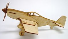 Items similar to Mustang on Etsy Dremel Projects, Wood Projects, Lego Christmas Sets, Driftwood Furniture, Wood Plane, Wood Toys Plans, Wood Games, Jada Toys, Handmade Wooden Toys