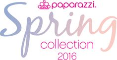 Paparazzi Spring Collection 2016 www.paparazziacceasories.com/31211 If asked consultant id is 31211  :) Cute new Spring trends out now and everything is just $5