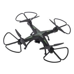 JD-10HW Wifi FPV With 720P HD Camera High Hold Mode RC Quadcopter RTF. #beginnerdrones #quadcopters #drone #drones #multirotors