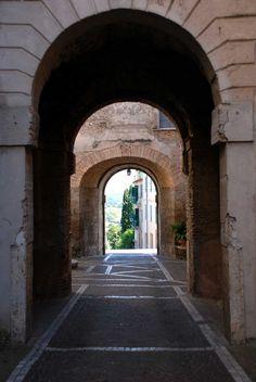 Collevecchio, Sabina, Lazio, Italy foto di Elisa Guerrieri Regions Of Italy, The Province, Ancient Romans, Rome, Castle, Villa, Landscape, Places, Beautiful