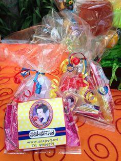 Spa Kits Spa Diva Lounge.         www.integra-2.net         @spadivalounge           #spaykaraoke #spadivamovil  #spaypasarela #spadeniñasmovil  #spadiva #sweet #spamovil #spaparty #spaentucasa #spadeniñas #diversión #pasarelaparty #fiesta #fiestaspa #mexico #fiestaencasa #fiestapasarela #fiestaencasa #fiesta #nice #giftspa #regalospa #regalos