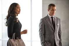 suits tv show 2013 | Suits': Creator Aaron Korsh previews the show's return | Inside TV ...
