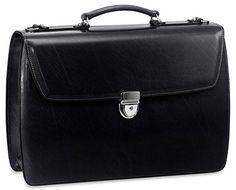 Jack Georges Elements Collection Flapover Laptop Briefcase  http://www.alltravelbag.com/jack-georges-elements-collection-flapover-laptop-briefcase-2/