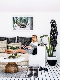 Australian Home Decor Ideas