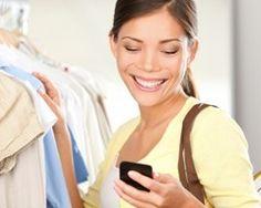 Los consumidores ya no se dejan influir solo por los mensajes de las marcas - Puro Marketing
