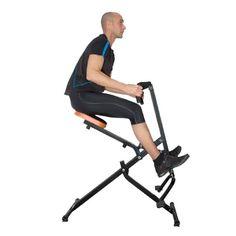 Panca Total Fitness - Attrezzo Power Completi gym crunc Total Fitness Abdo Crunc