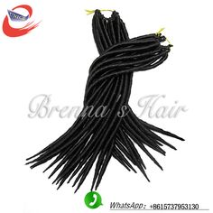 Find More Bulk Hair Information about Soft 14 inch blonde extensions faux dreads burgundy braiding cabelo sintetico synthetic hair bundles kids hair extensions,High Quality hair centre,China hair look Suppliers, Cheap hair regrowth laser comb from Brenna's Hair Shop on Aliexpress.com