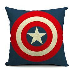 www.dhresource.com albu_798447671_00-1.0x0 american-super-hero-cushion-cover-captain.jpg