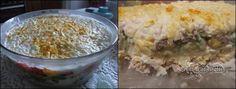 """Салат """"Курица под шубой""""Слоями, между слоями смазать майонезом.Ингридиенты:●красное мясо курицы(бедро,нога) - 600 гр.●сыр """"гауда"""" - 300 гр●1 б. кукурузы консервированной●свежие огурцы - 400 гр (2-3 ср…"""