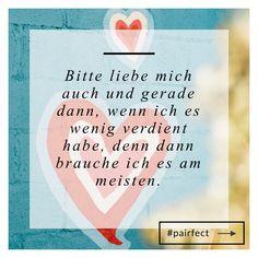Sich selbst und den Partner besser verstehen? Ist lernbar! Und: Es zahlt sich aus! ❤️    #beziehung #liebe #love #familie #glücklich #leben #relationship #couplegoals #couple #freunde #erfolg #paar #partnerschaft #glück #selbstliebe #baby #herz #instamama #instagood #kinder #verliebt #persönlichkeitsentwicklung #ehe #pairfect #schlussmitroutine #kommunikation Baby, Stay On Track, How To Relieve Stress, Self Love, Relationships, In Love, Communication, Marriage, Baby Humor