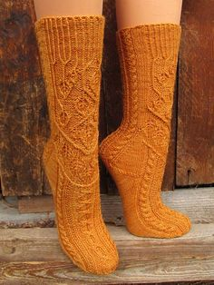 Ravelry: theolinchen412's The Giving Tree