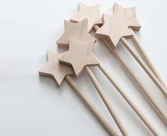 how to make girls pocket knife out of sticks