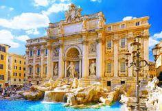 Resultado de imagem para pontos turístico da italia