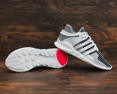 333e5abd2677 14 adidas EQT Releases for Week 12 of 2017