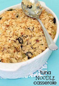 ... Recipes on Pinterest | Quinoa, Casseroles and Homemade greek yogurt