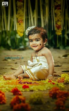 Adorable Cute Babies: Cute Baby Girls Cute Adorable Babies In The World. Cute and Funny Babies, Baby Names, Cute Baby Girls, Cute Baby boys Insurance plan Cute Baby Girl Images, Little Girl Photos, Baby Girl Photos, Cute Baby Boy, Cute Baby Pictures, Baby Girls, Cute Babies Photography, Children Photography, Indian Photography