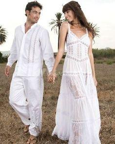 http://www.bodas.net/emp/fotos/0/6/7/8/novia-boda-playa2_c678.jpg