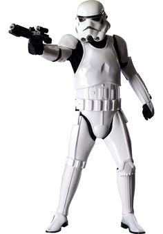 authentic-stormtrooper-costume--supreme-edition.jpg 1,750×2,500 pixels