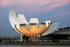 Art-Science-Museum_Chia-Ming-Chien