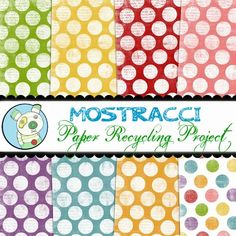mostracci | This WordPress.com site is the bee's knees