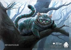 Cheshire-Cat-Concept-Art2.jpg (3000×2138)