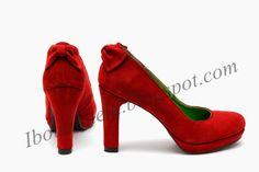 pantofi toc drept: 10cm platforma la vedere: 1,5cm pret: 280 RON pt comenzi: incaltamintedinpiele@gmail.com Peep Toe, Platform, Shoes, Fashion, Moda, Zapatos, Shoes Outlet, Fashion Styles, Shoe