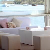 Noosa Waterfront Wedding Venue | Wedding Reception Venues Sunshine Coast