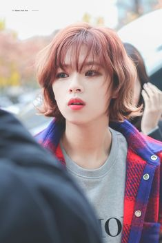 Find images and videos about kpop, twice and jeongyeon on We Heart It - the app to get lost in what you love. Kpop Girl Groups, Korean Girl Groups, Kpop Girls, Twice Jungyeon, Twice Kpop, Nayeon, Snsd, K Pop, Divas