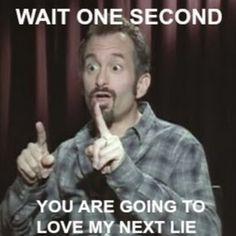 Andrew Jarecki = lies