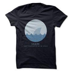 Shark Gifts Keep Calm And Do Not Be Afraid Shark T-shirt Design gift tee shirts and hoodies for men / women. Tags: shark attack t-shirts australia, shark t shirts adults, left shark t shirt amazon, funny shark tee shirts, shark fishing t shirts, shark jaw t-shirt givenchy, #sharks #shark #sharkweek #leftshark #tshirts #hoodies #sharktshirts #sunfrog #amazon . See More: http://www.salalo.com/search?q=shark