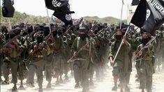 Terrorist Attacks | Terrorism And Islam | Terrorism News | Aatankwad | आतंकवाद | बम धमाके | बम विस्फोट | टेररिस्ट