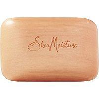 SheaMoisture - Online Only Three Butters Utility Soap in  #ultabeauty