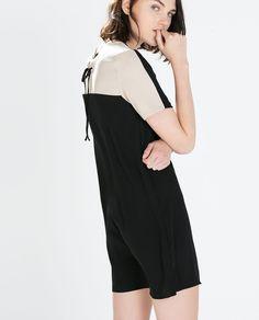 36 Best Zara images   Woman, Zara women, Zara united states f9b4e6b29a
