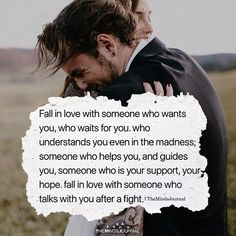 Get effective real love spells which work instantly and effectively to help you bring your lost love back in your life.All the love spells are legit. New Quotes, Life Quotes, Inspirational Quotes, Fall Quotes, Random Quotes, Crush Quotes, Diabolik, Falling In Love Quotes, Love Again Quotes