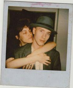 I Have A Crush, Having A Crush, John Frusciante Young, Hillel Slovak, Young John, Smiling Eyes, Anthony Kiedis, Band Photography, Im Single