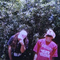 MOUNT SINAI by $UICIDEBOY$ on SoundCloud