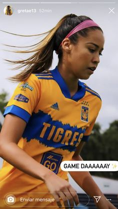 Sports, Tops, Fashion, Tigers, Messages, Hs Sports, Moda, Fashion Styles, Sport