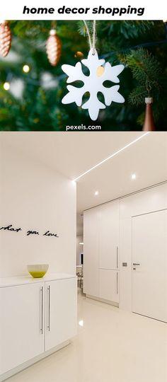 //arabwomens.blogspot.com/2012/01/laila-jahan-beautiful-doha ... on interior beach house, interior indian house, interior chinese house, interior japan house, interior african house,