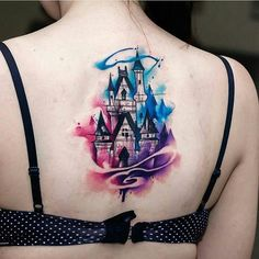 @uncl_paul_knows  #tattoo #ink #tattoos #inked #art #tattooartist #tattooed #tattooart #drawing #tattoogirl #sketch #artist #bodyart #instatattoo #inkedup #tattoodesign #tatted #tattoolife #design #tattooist #tattooshop #draw #tattooing #inklife #instainkedgram