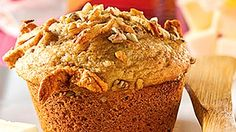 Breakfast Muffins, Scones, Biscuits, Donuts, Banana Bread, Brunch, Favorite Recipes, Sweets, Snacks