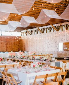 Wedding planners and Centerpieces