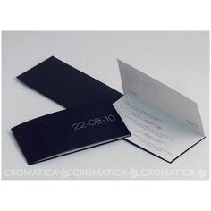 invitacion6