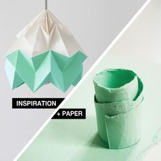 How To Design Origami How The Ancient Art Of Origami Is Inspiring Cutting Edge Technology. How To Design Origami The Atomic Theory Of Origami Quanta M. Easy Origami Rose, Origami Bird, Origami Tutorial, Origami Easy, Paper Folding Crafts, Origami Paper Folding, Diy Paper, Paper Art, Origami Bookmark Corner