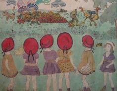 (via A Play for the Enigmatic Henry Darger) An independent...