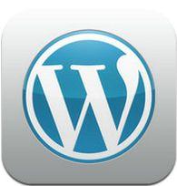 La App WordPress para iPad se Actualiza a la Versión 3.0